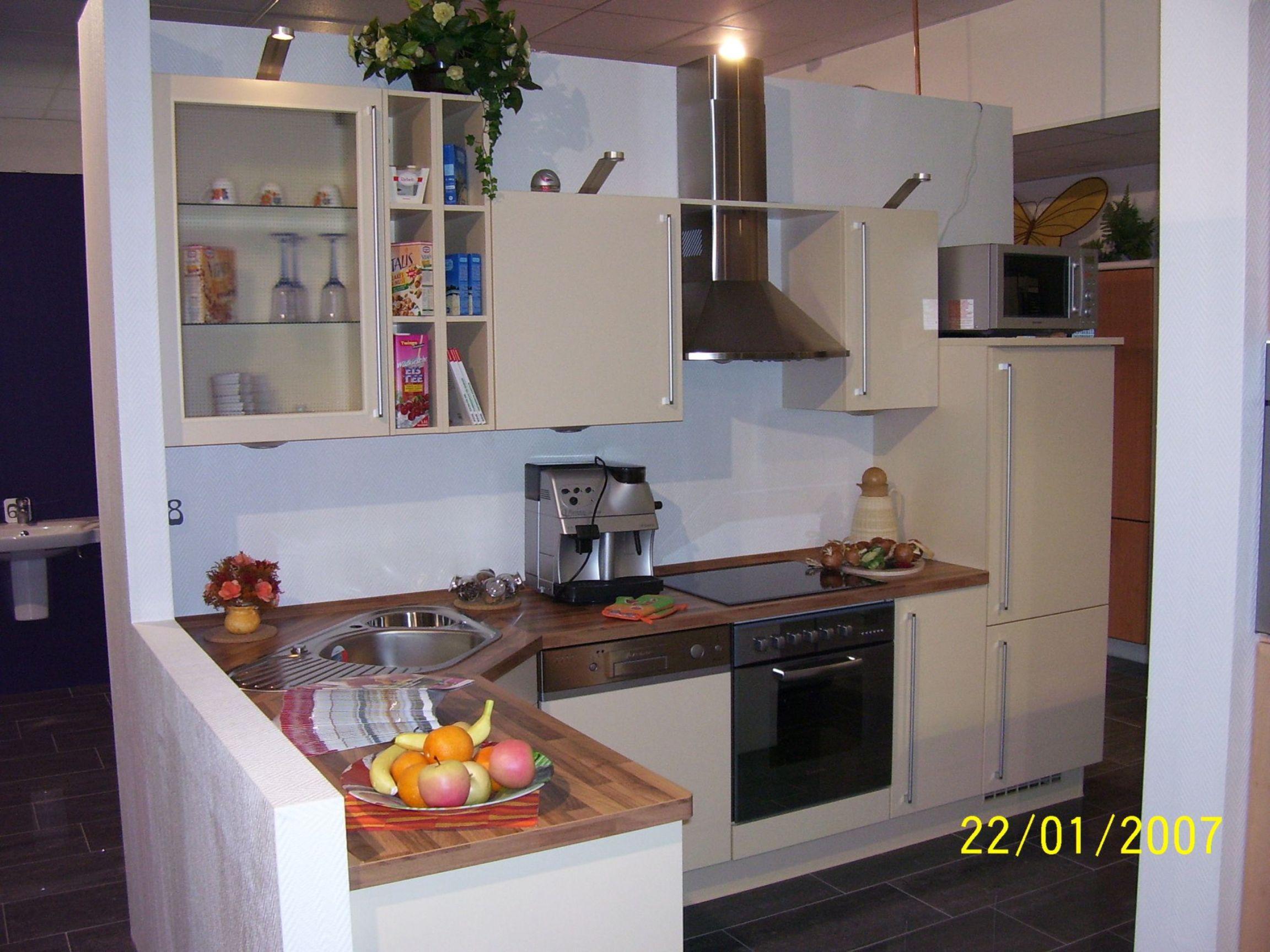 Kühlschrank Deko : Neue seite 1